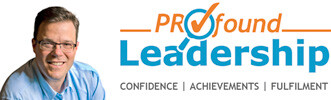 PROfound Leadership | E-learning Platform