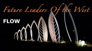 FLOW Course Feature Image - Future Leaders of the West - Leadership Program